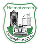 Heimatverein Langeneichstädt e.V.